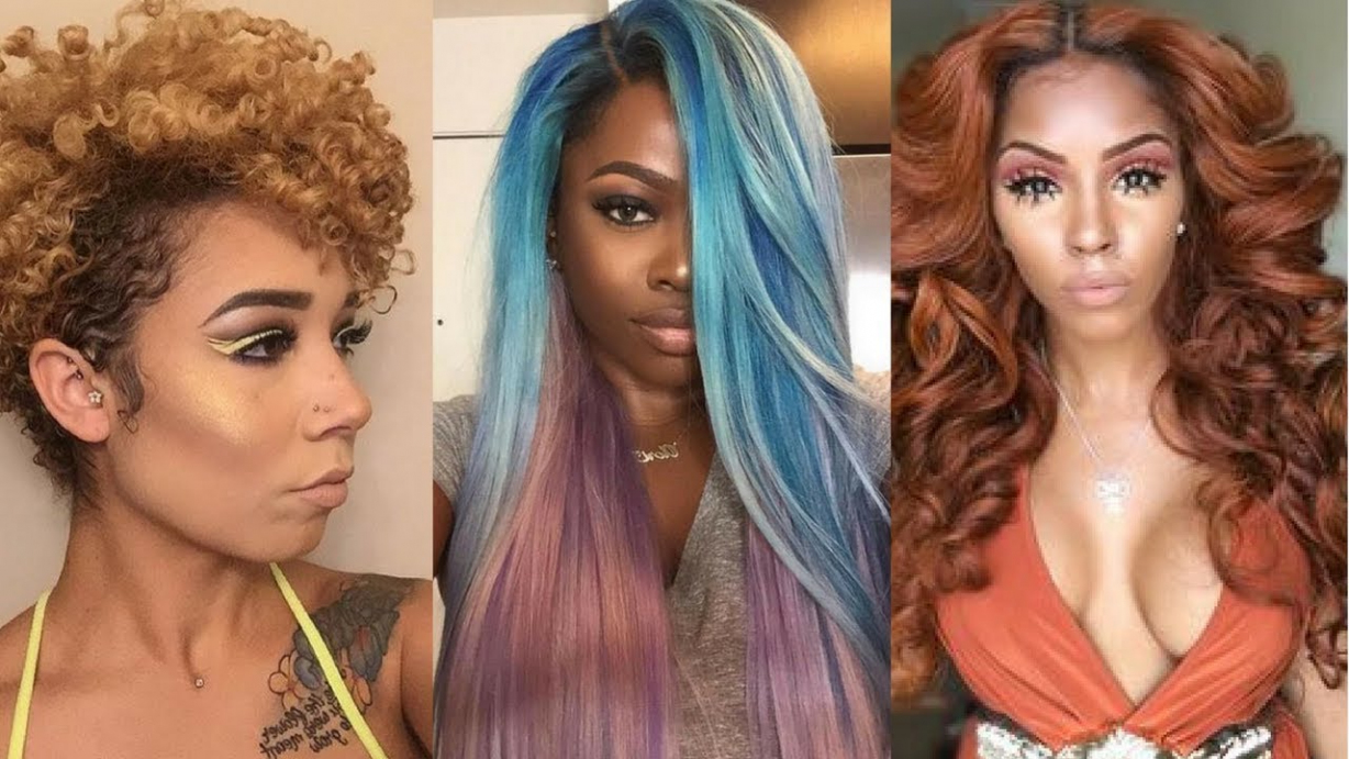 20-hair-color-ideas-for-black-women-youtube-hair-color-for-colored-women
